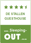 sleeping-out.com