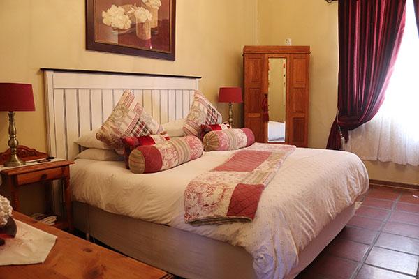 De-Stallen-Cottage1