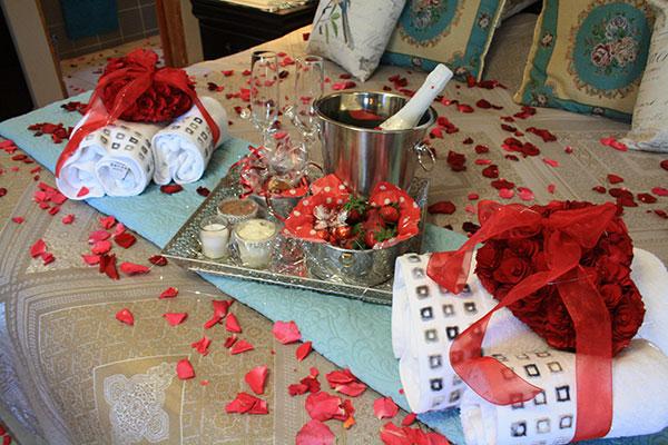 De-Stallen-Honeymoon
